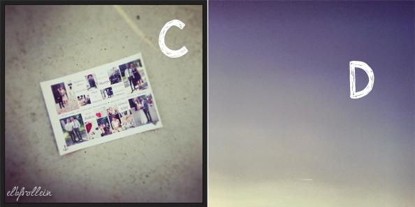 ABCFee CD