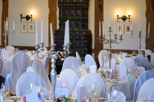 Hochzeit Zollenspieker Faehrhaus Blauer Salon