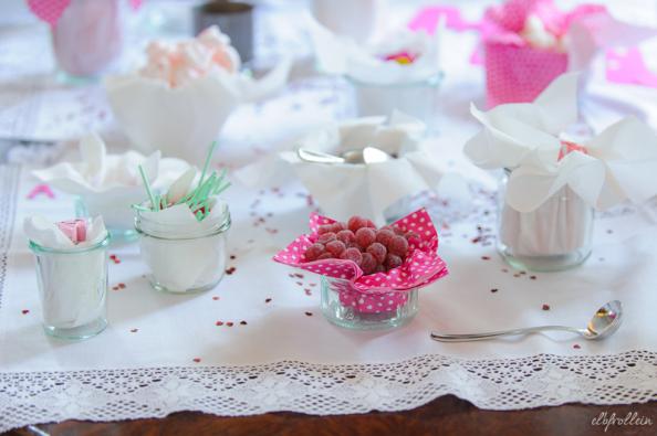 Hochzeit Zollenspieker Faehrhaus Candybar