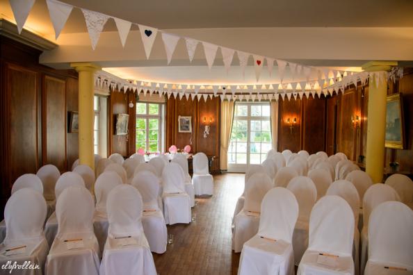 Hochzeit Zollenspieker Faehrhaus Clubzimmer