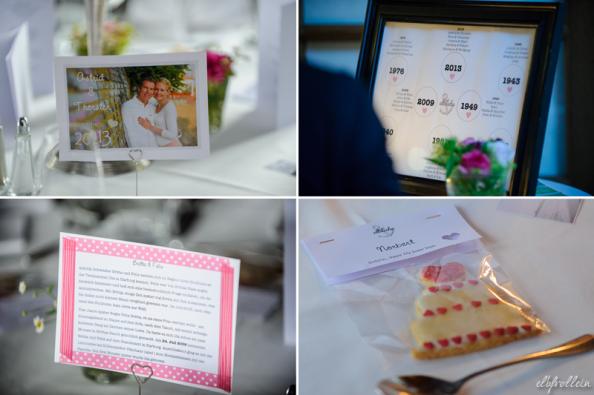 Hochzeit Zollenspieker Faehrhaus Tischdeko