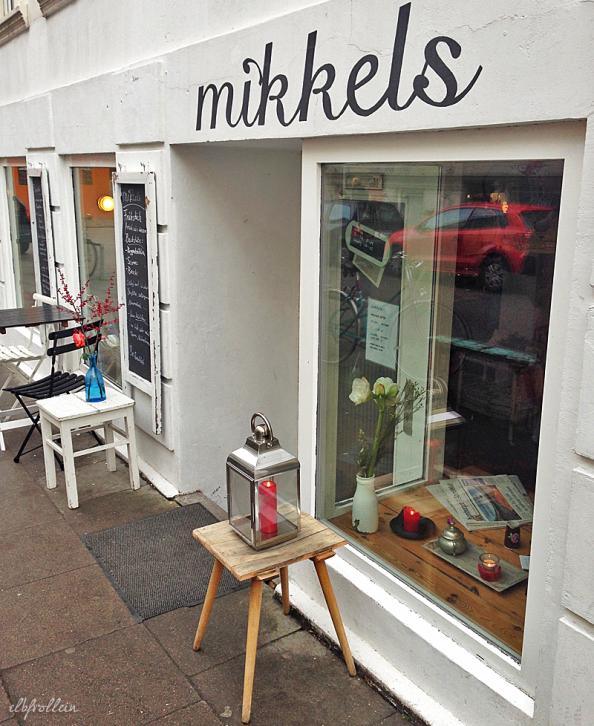 mikkels Hamburg