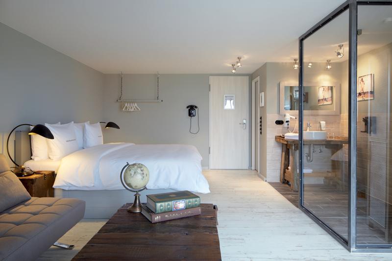 fr hlingswochenende an der nordsee das beach motel in st peter ording elbfrollein. Black Bedroom Furniture Sets. Home Design Ideas