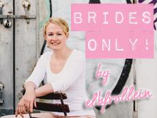 Brides Only Kolumne