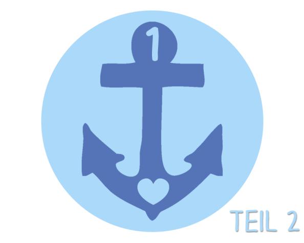 Verlosung zum Bloggeburtstag: das Hochzeitsmagazin marryMAG