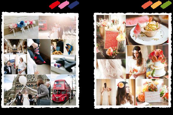 marryMAG Hochzeitsmagazin