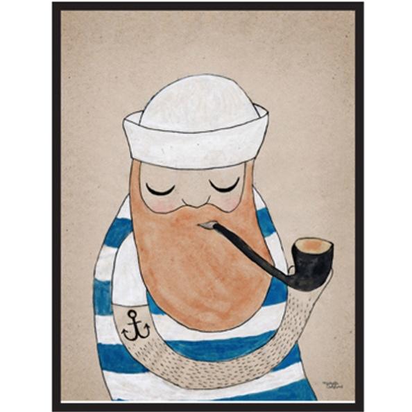 Nordliebe Sailor