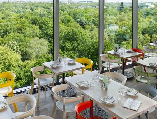 25hours_Hotel_Bikini_Berlin-NENI-Restaurant-Zoodetail_gross