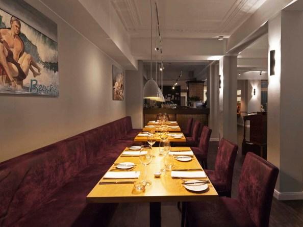 Heldenplatz_Restaurant_03_final