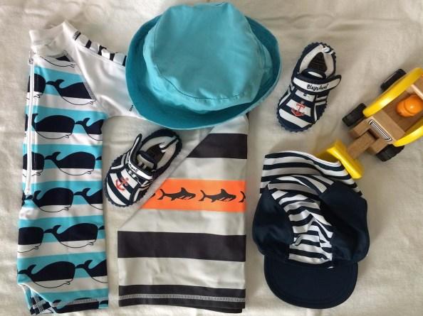 UV_Kleidung_Baby