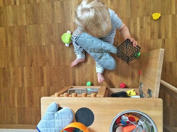 pfannkuchen_rezept_kleinkind
